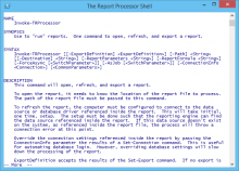 Microsoft Report Viewer Download